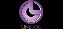 Cineloc-noir--logo