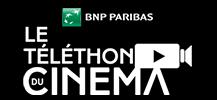 telethon-du-cinema-logo