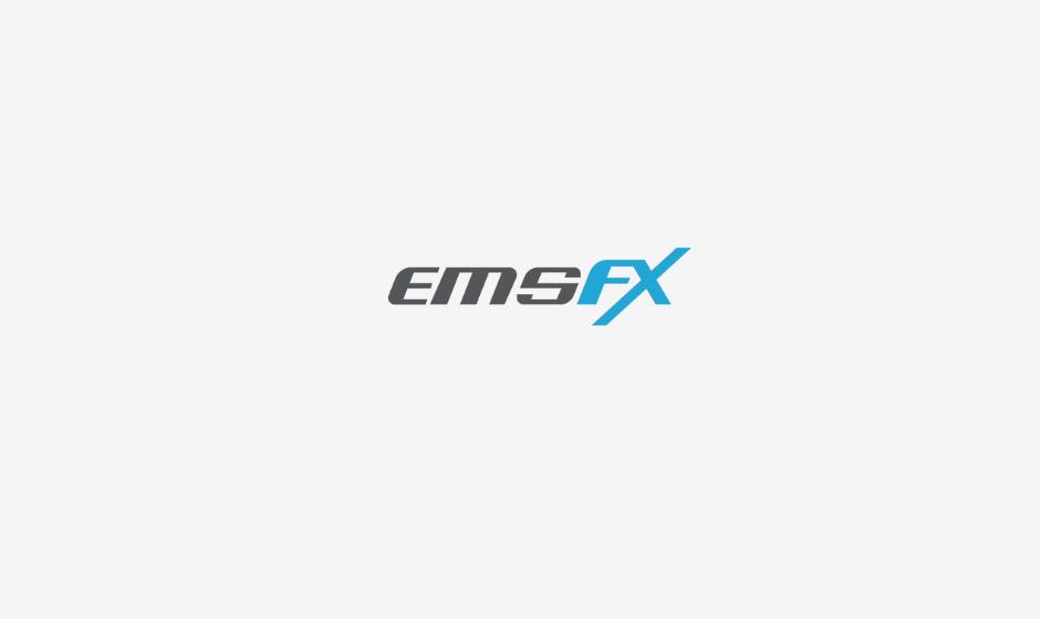 EMSFX